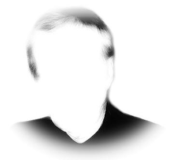 Mann ohne Gesicht © pixelio.de