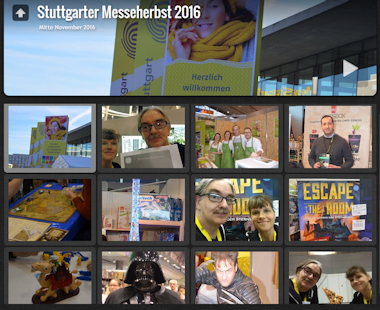 messeherbst2016-intro