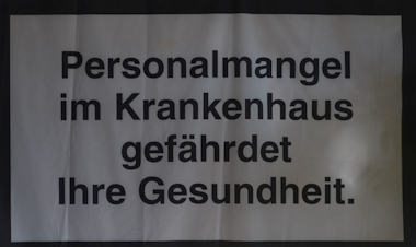 pflege-slogan