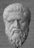 platon_wikipedia