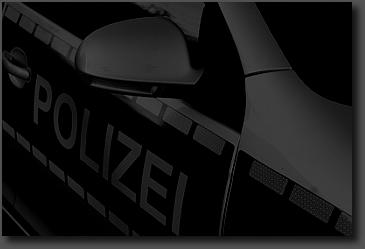 Polizistenmord und Hetze durch Anarchisten