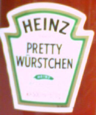 pretty-wuerstchen