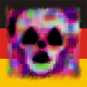 radioaktivitaet-totenkopf