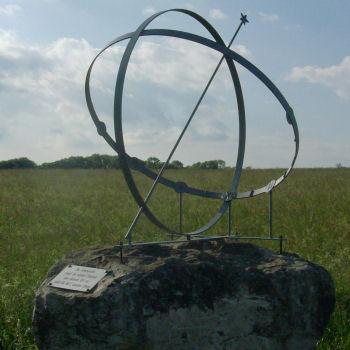reifen-modell-brille