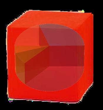 roter-wuerfel-statistik