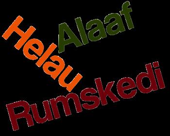 rumskedi-helau-alaaf