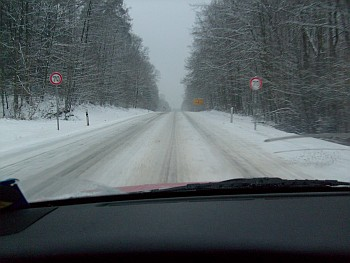 schneefahrt-05012009
