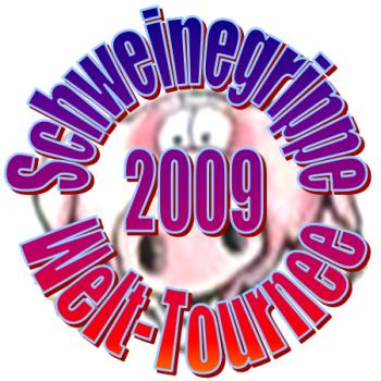 schweinegrippe-welttournee-2009