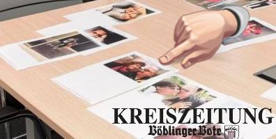 © Kreiszeitung / Böblinger Bote