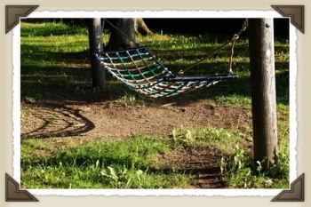 Kritelwerk - Spielplatz Relaxen  ::: © by pixelio.de