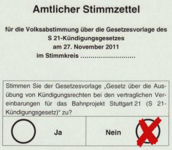 stimmzettel-nein-rotes-kreuz