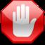 stop-5