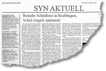 synaktuell-350