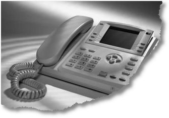 telefon-grau