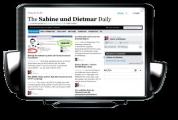 the-sabine-und-dietmar-daily-rahmen-schatten