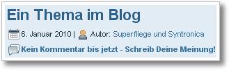 thema-im-blog