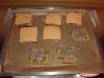 toast-kiwi-thunfisch