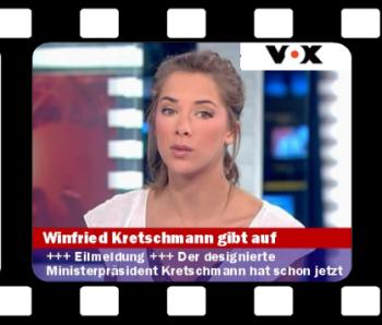 tv-kretschmann