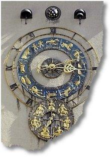uhr-zodiac