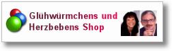 unser shop-logo