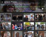 Neue Fotos von Prominenten etc. online