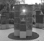 Helga Schneidewind beigesetzt