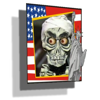 usa-terrorist-2