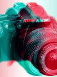 Die (fehlende) Rücksichtnahme bei Fototerminen