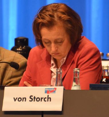 von-storch-380