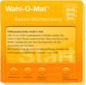 wahlomat-bw