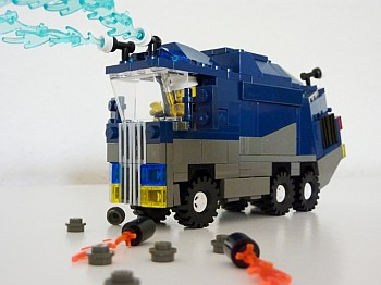 wawe350