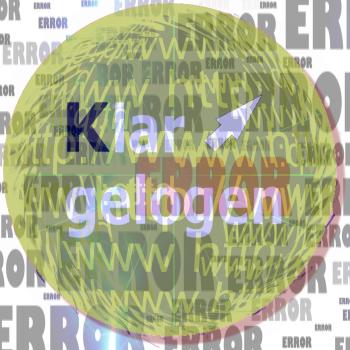 web-error-klar-gelogen.png