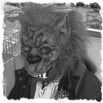 werwolf-herzbeben