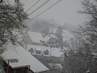 winter-dh-2009-3