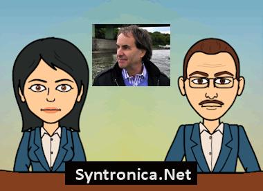 Wir Chris de Burgh TV Fernsehen nachrichten Comic News