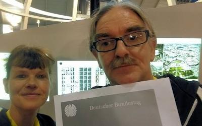 wir-deutscher-bundestag-blog