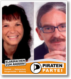 wir-piraten