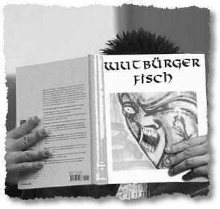 wutbuerger-tagebuch-fisch