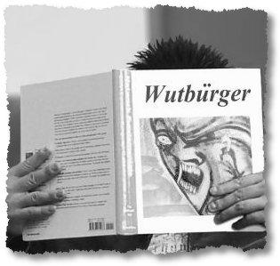 wutbuerger-tagebuch